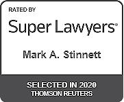 Super Lawyers.com